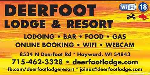 Deerfoot Lodge & Resort