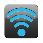 Members with WIFI