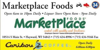 Marketplace Foods