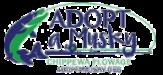 adopt-musky-logo
