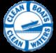 clean-boat-logo