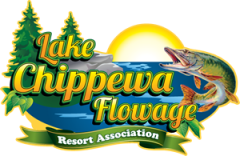 Lake Chippewa Flowage Resort Assocation