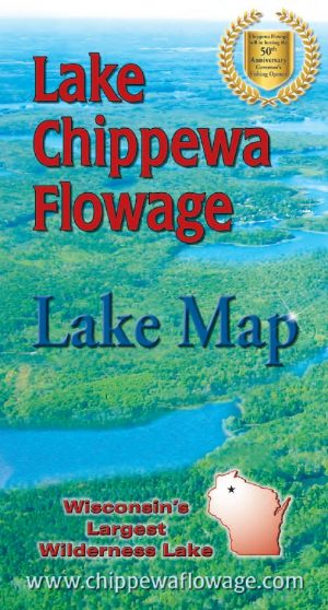 lake_map_for_map-request-page