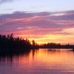 Lake Chippewa Flowage Vacation
