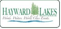 hayward-lakes-logo