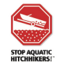 hitch-hikers-logo