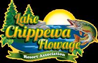 Lake Chippewa Flowage Resort Association