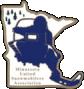 mn-snow-logo