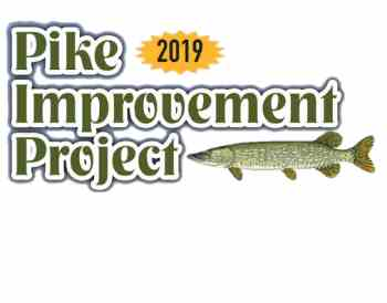 Pike Improvement Results