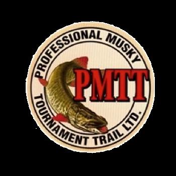 PMTT Ranger Boats World Championships